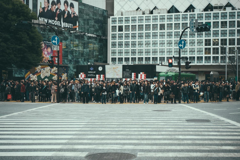 Tokyo Day 3 130-2-2 (1500x1000).jpg