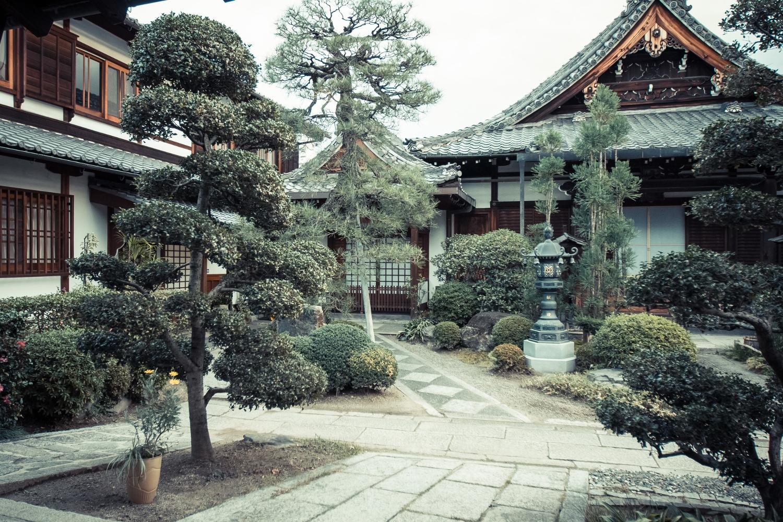 Kyoto Day 1 120-2 (1500x1000).jpg