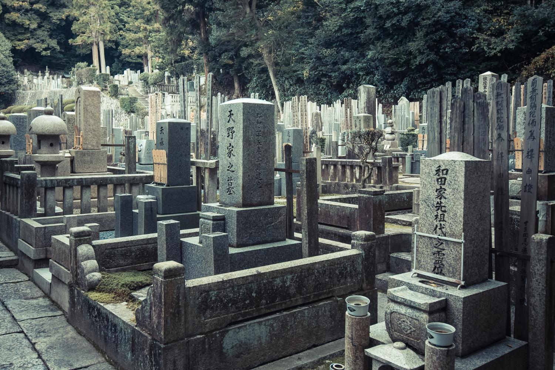 Kyoto Day 2 155-2 (1500x1000).jpg