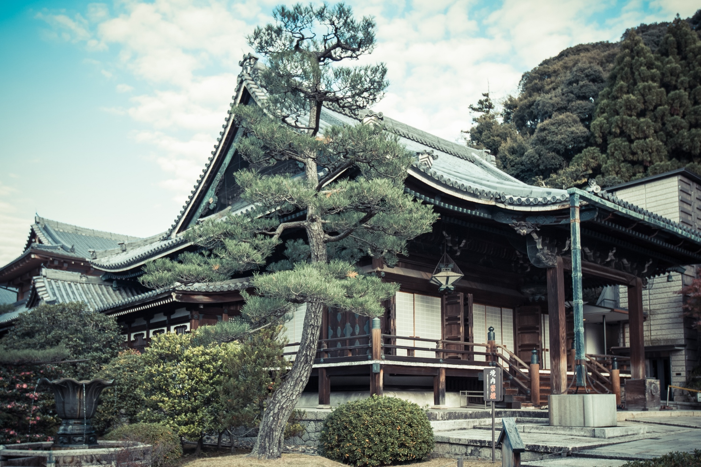 Kyoto Day 2 283-2 (1500x1000).jpg