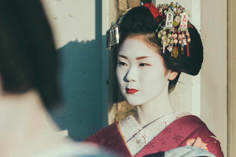 Kyoto Day 2 333-2-2 (1500x1000).jpg