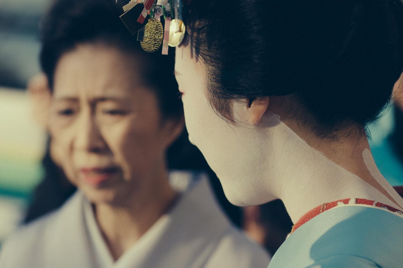 Kyoto Day 2 360-22 (1500x1000).jpg