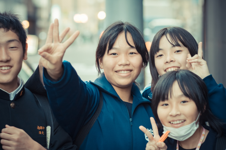 Kyoto Day 3 414-2 (1500x1000).jpg
