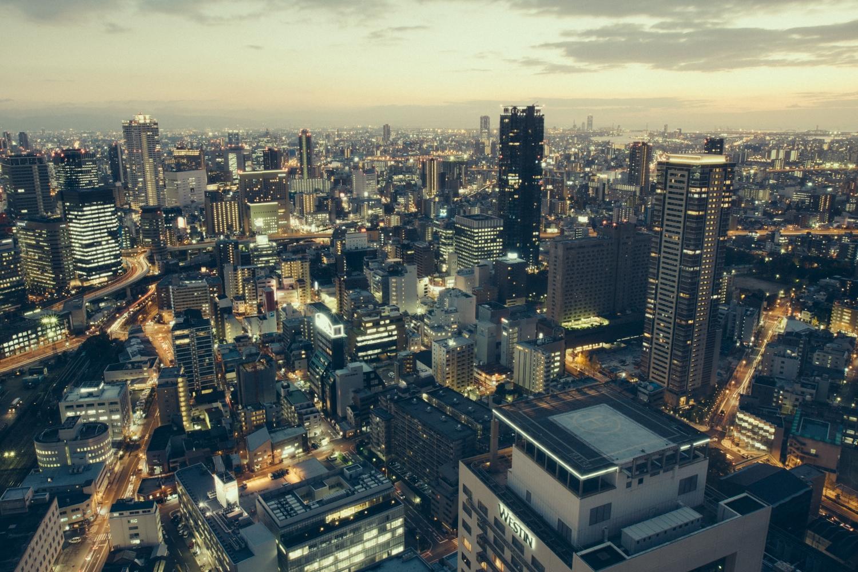 Kyoto Osaka 494 (1500x1000).jpg