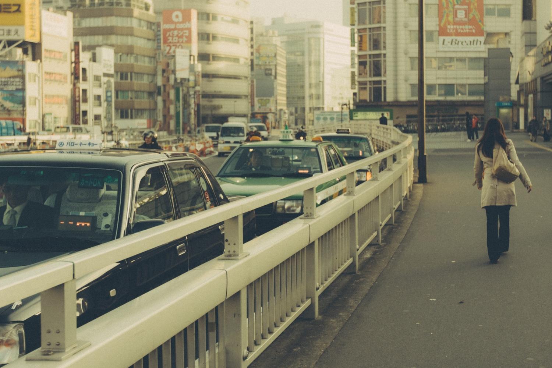 Tokyo Day 1 060 (1500x1000).jpg