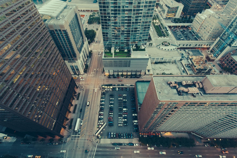 Downtown Chicago 6.6.11 003 (1500x1000).jpg