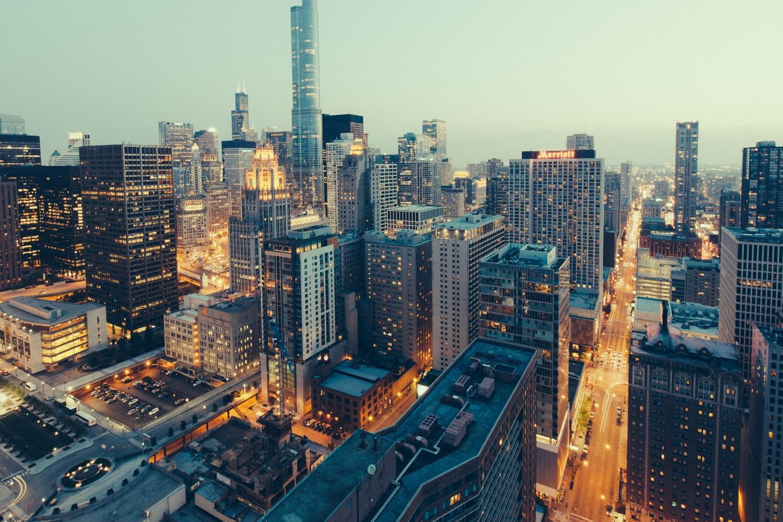 Downtown Chicago 6.6.11 035 (1500x1000).jpg