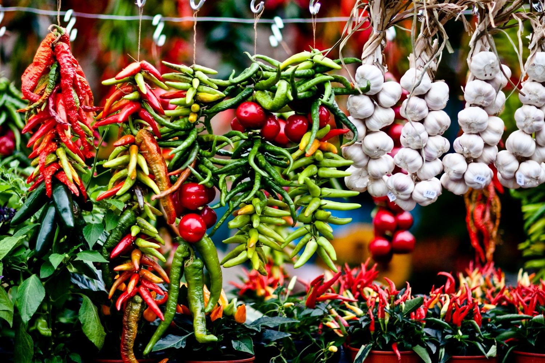 Peppers n Garlic (1500x1000).jpg