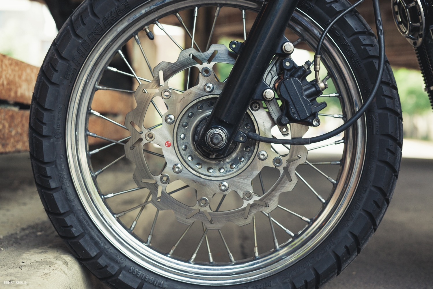 Front Tire (1500x1000).jpg
