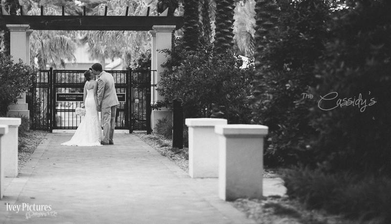 nocatee-wedding-picture-1.jpg