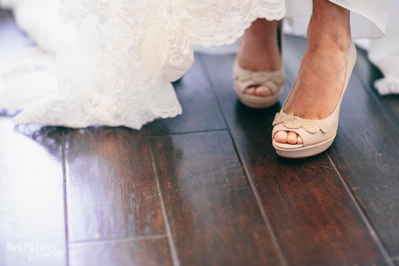nocatee-wedding-picture-17.jpg