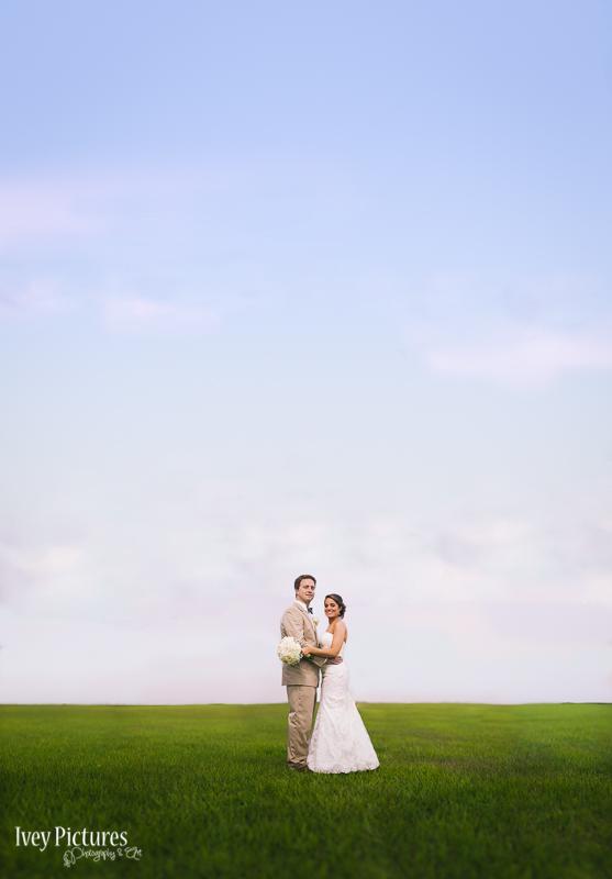 nocatee-wedding-picture-2.jpg