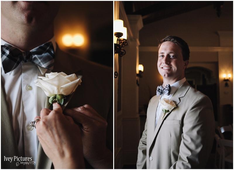 nocatee-wedding-picture-20.jpg