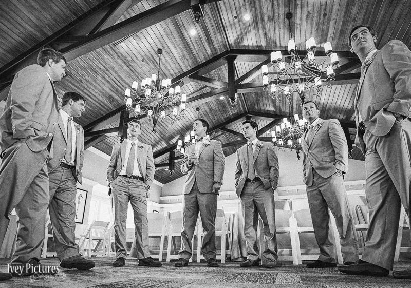 nocatee-wedding-picture-21.jpg