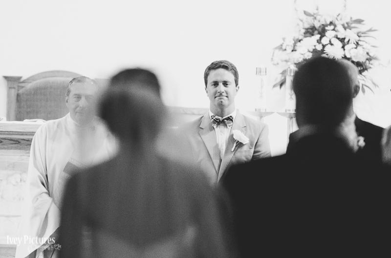 nocatee-wedding-picture-25.jpg