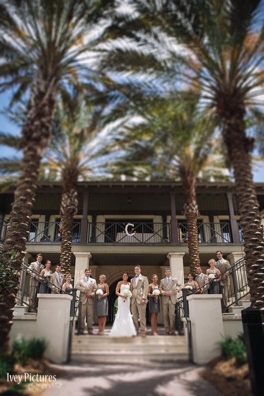 nocatee-wedding-picture-28.jpg