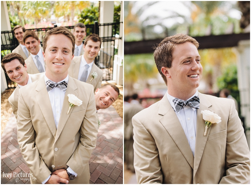 nocatee-wedding-picture-30.jpg