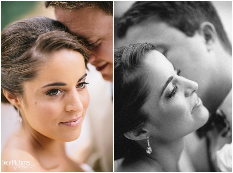 nocatee-wedding-picture-31.jpg