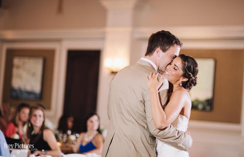 nocatee-wedding-picture-32.jpg
