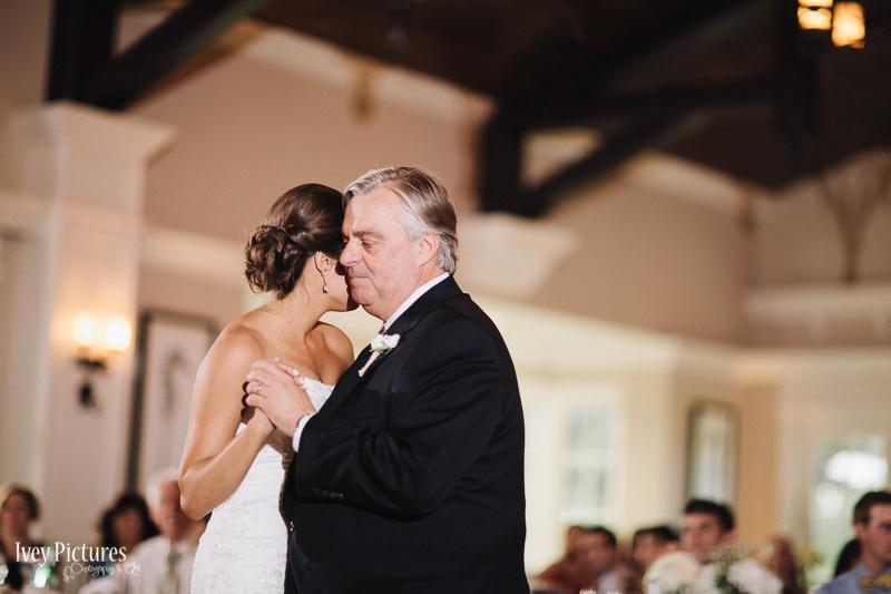 nocatee-wedding-picture-33.jpg