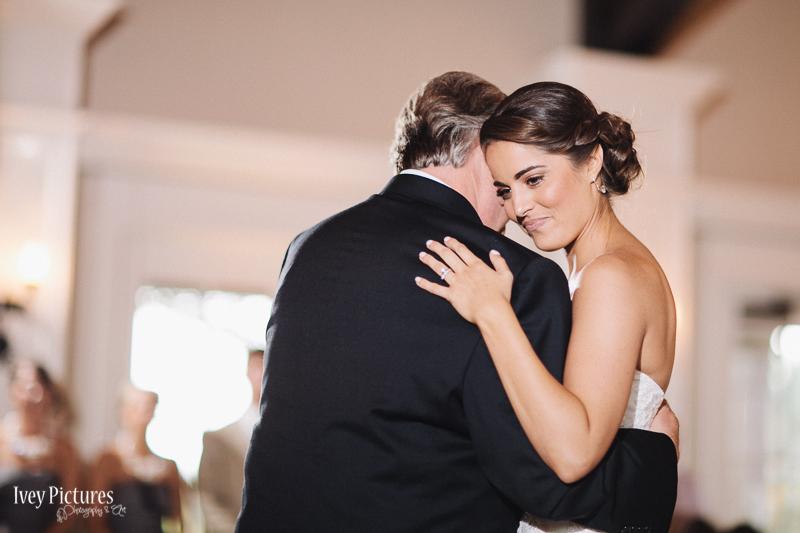 nocatee-wedding-picture-34.jpg