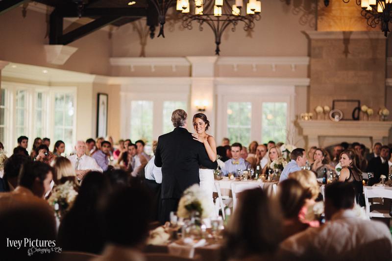 nocatee-wedding-picture-35.jpg
