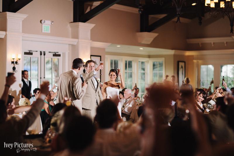 nocatee-wedding-picture-37.jpg