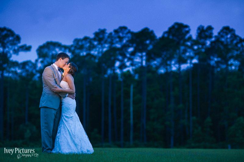 nocatee-wedding-picture-38.jpg