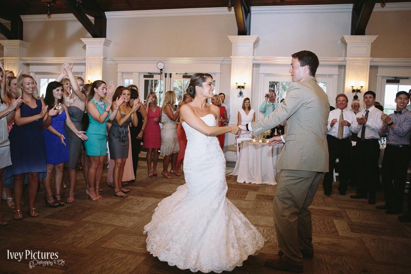 nocatee-wedding-picture-39.jpg