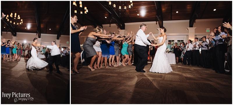 nocatee-wedding-picture-40.jpg
