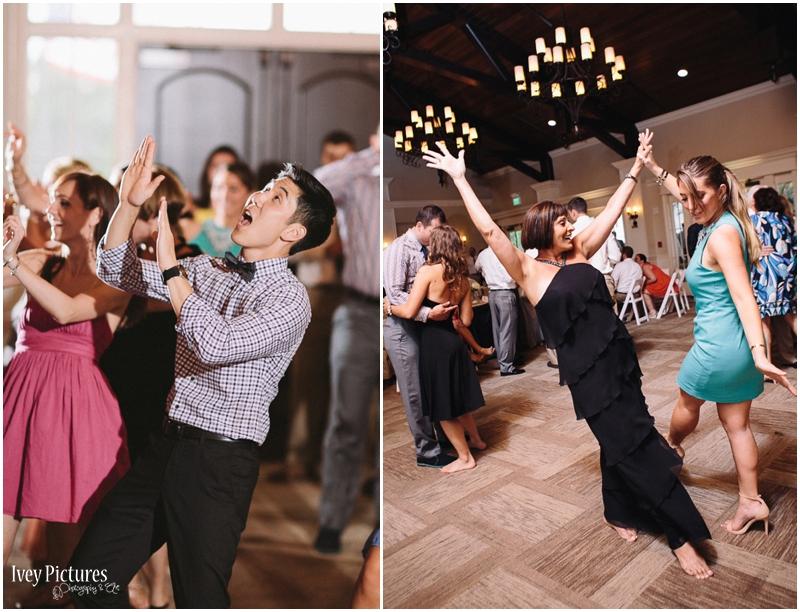 nocatee-wedding-picture-41.jpg