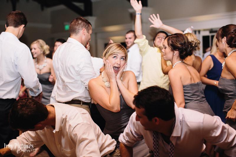 nocatee-wedding-picture-42.jpg
