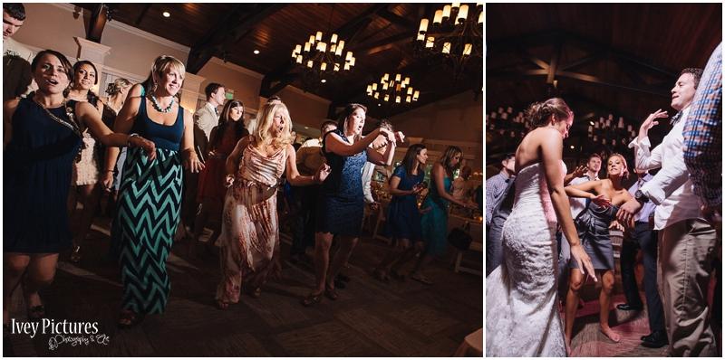 nocatee-wedding-picture-43.jpg