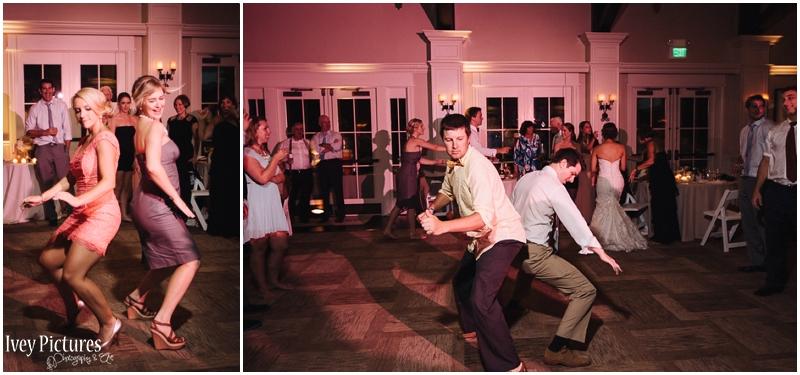 nocatee-wedding-picture-45.jpg