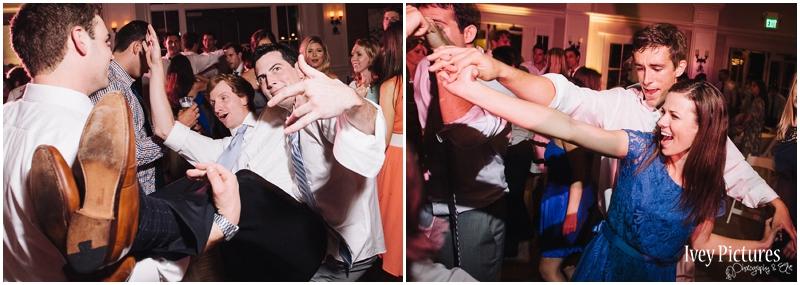 nocatee-wedding-picture-48.jpg