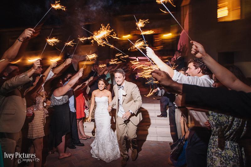 nocatee-wedding-picture-51.jpg
