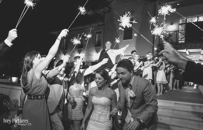 nocatee-wedding-picture-52.jpg