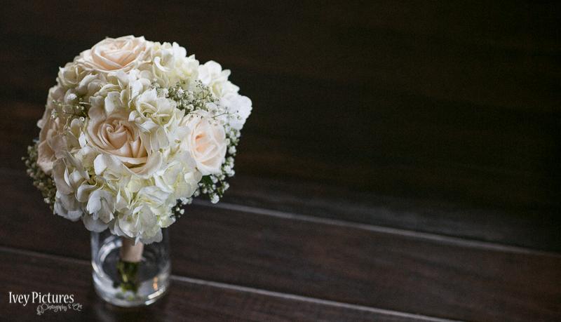 nocatee-wedding-picture-9.jpg