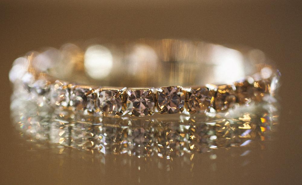 3 wedding jewelry