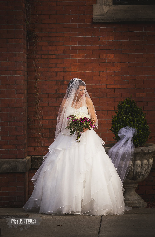 st andrews episcopal church wedding photo 3