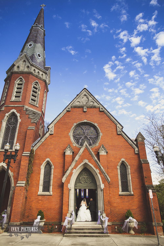 st andrews episcopal church wedding photo 3.jpg