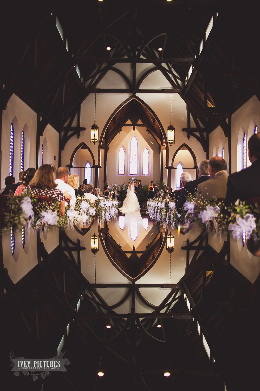 st andrews episcopal church wedding photo 4.jpg