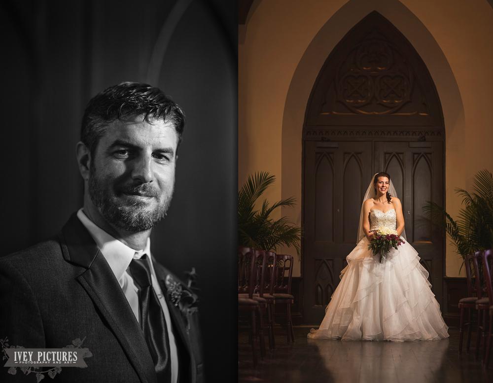 st andrews episcopal church wedding photo 7