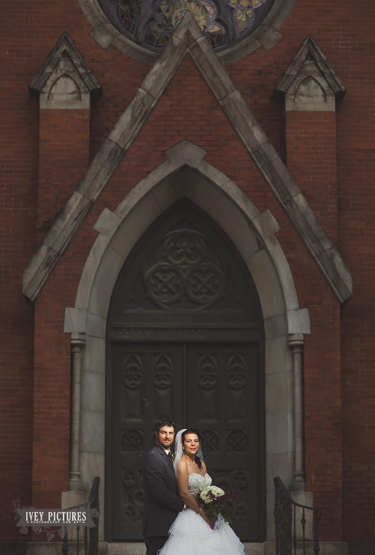 st andrews episcopal church wedding photo 8