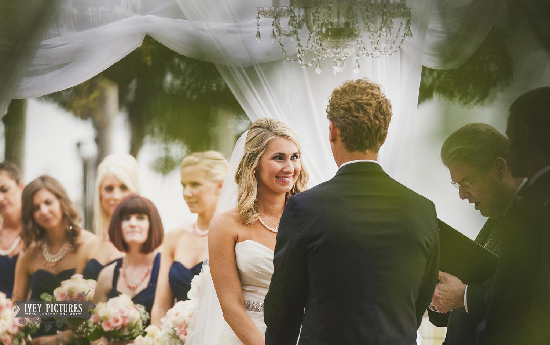 wedding nuptials.jpg