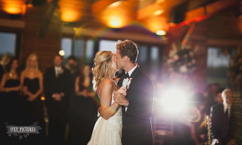 first dance photo.jpg