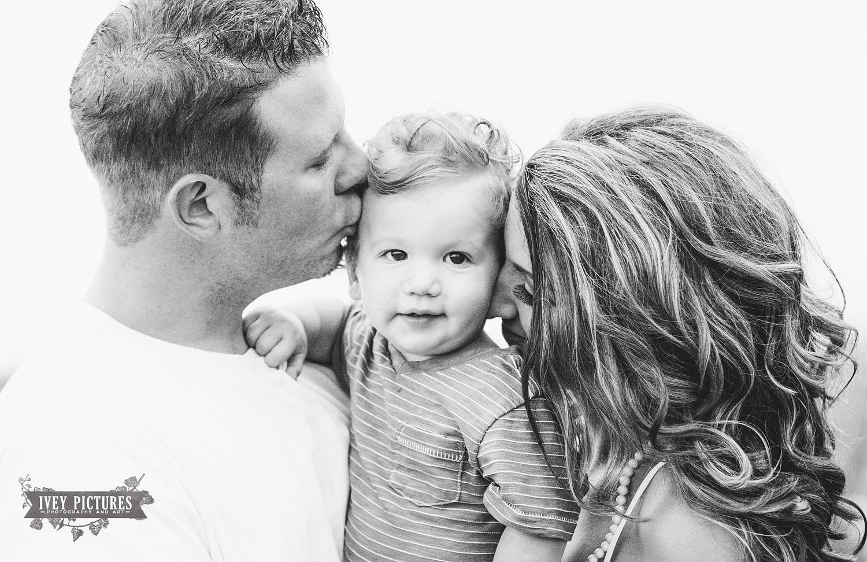 family photographers in jacksonville