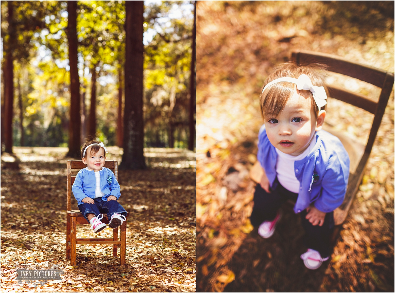 creative family photographer jacksonville