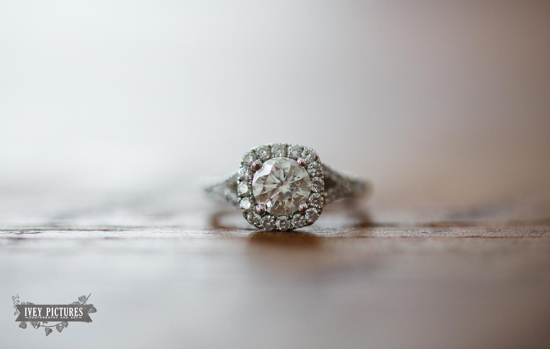 engagement ring photo jacksonville