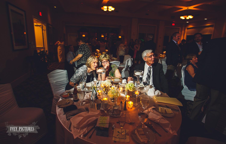 Deerwood Weddings